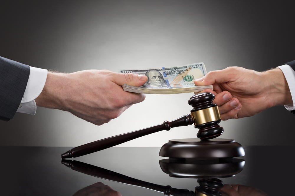 司法取引のデメリットはあるのか?