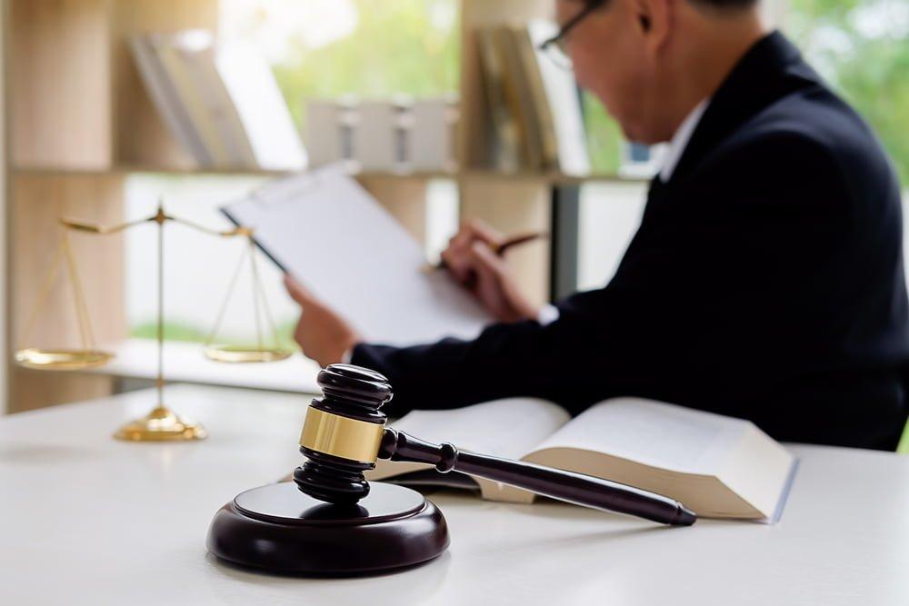 弁護士費用を安くするコツについて
